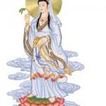 Mẹ-Quan-Thế-Âm-119_articleimage