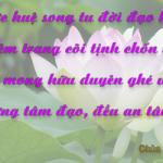 thochaomung_phuocnghiem