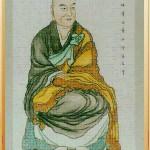 daisuhanhsach