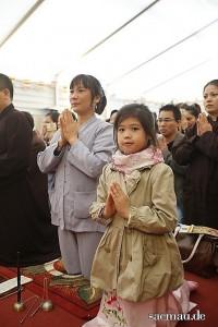 thang phuong 2 (1115)