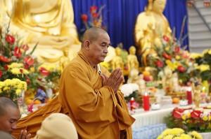 thang phuong 2 (272)(1)