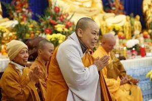 thang phuong 2 (288)