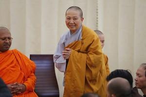 thang phuong 2 (297)