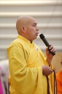 thang phuong 2 (307)