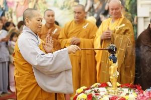 thang phuong 2 (405)