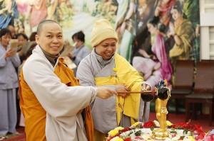 thang phuong 2 (423)