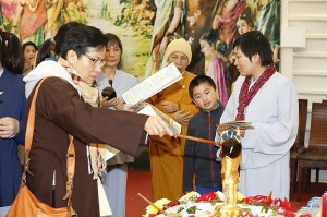 thang phuong 2 (452)