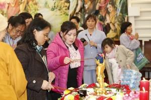 thang phuong 2 (462)