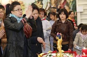 thang phuong 2 (480)