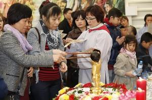 thang phuong 2 (507)