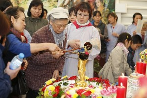 thang phuong 2 (518)