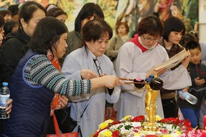 thang phuong 2 (527)