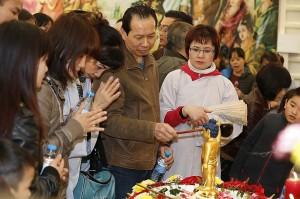 thang phuong 2 (567)