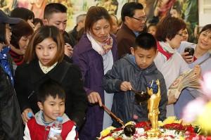 thang phuong 2 (592)