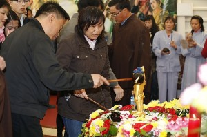 thang phuong 2 (653)
