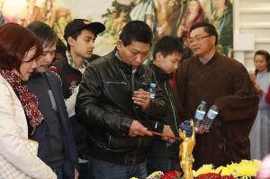thang phuong 2 (693)