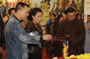 thang phuong 2 (813)