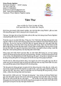 Tam Thu co hinh va dau-page-0