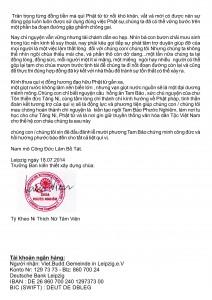 Tam Thu co hinh va dau-page-1