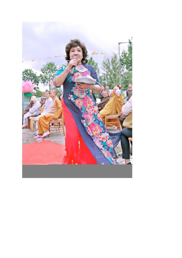Đại lễ Vu Lan tại chùa Phước Nghiêm ngày 17-page0004